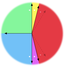 File:Impossible convex partition small.png